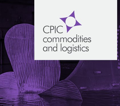 CPIC Commodities