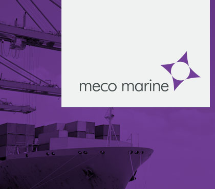 Charterers Legal Liability Insurance Coverage | The MECO Group